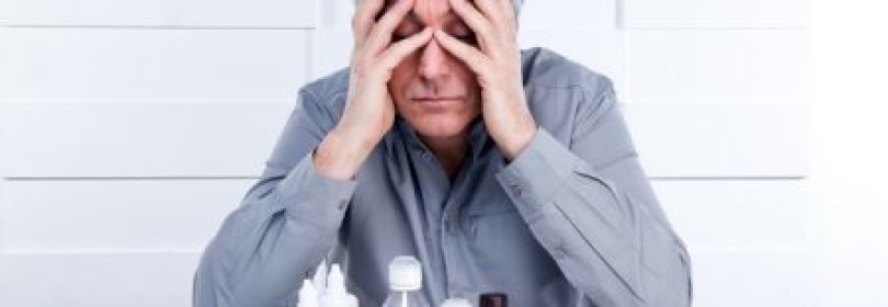 Обзор сосудорасширяющих препаратов для головного мозга