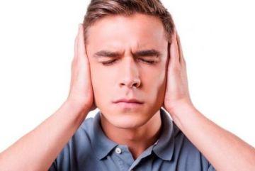 Список лекарств от шума в голове и их стоимость