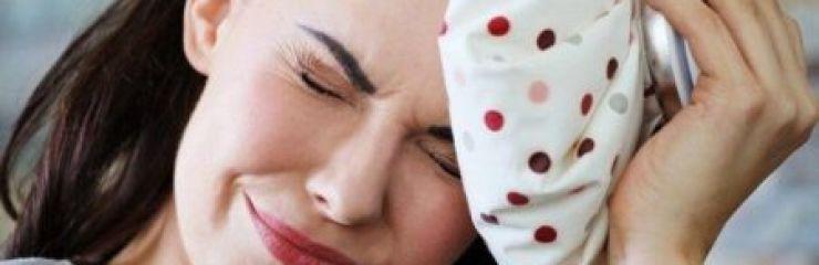 Что представляет собой мигрень?