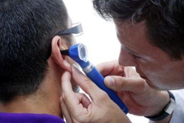 От чего возникает и как лечить шум в ушах (тиннитус)?