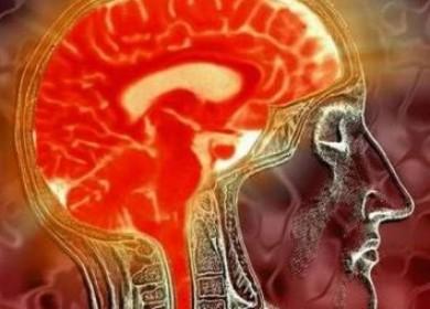 Что такое менингоэнцефалит и насколько он опасен?