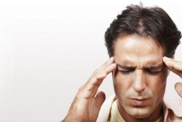 Причины головокружения, тошноты и слабости