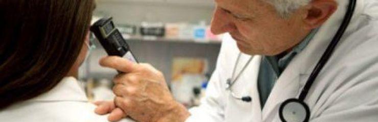 Причины и лечение доброкачественного пароксизмального позиционного головокружения