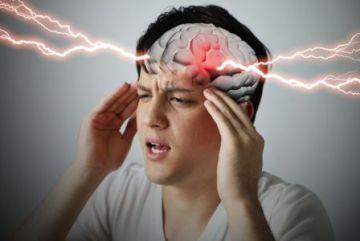 Все о причинах и провоцирующих факторах возникновения инсульта головного мозга