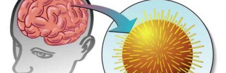 Симптомы и лечение энцефалита головного мозга