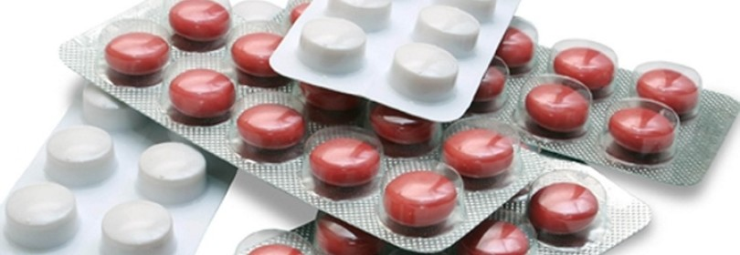 Могут ли антибиотики спровоцировать головную боль?