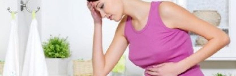 Как избавиться от головной боли при беременности на ранних сроках?