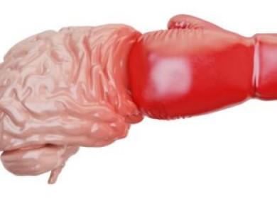Все об ушибе головного мозга: какие последствия он несет и как уберечь себя