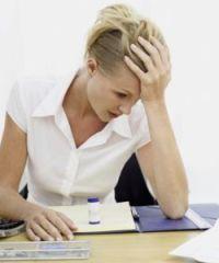 Причины, симптомы и лечение рассеянного склероза у женщин