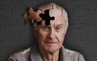 Излечима ли сосудистая деменция и сколько живут с таким диагнозом?