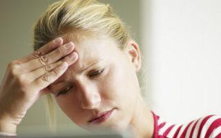 Как взаимосвязаны аллергия и головная боль?