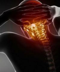 Головные боли при остеохондрозе шейного отдела