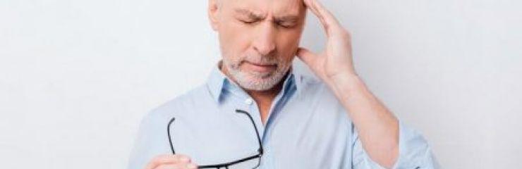 Причины появления гула в ушах и голове