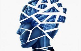 Что такое церебрастенический синдром у детей и взрослых?