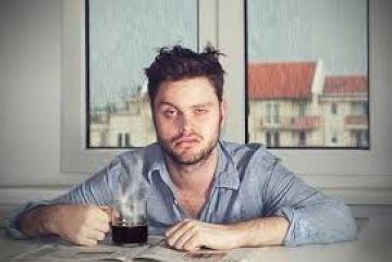 Болит голова после пива – что делать, какими препаратами лечить