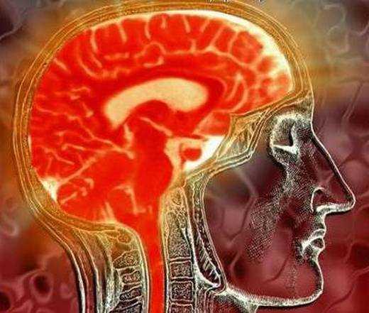 Менингоэнцефалит - его симптомы и лечение