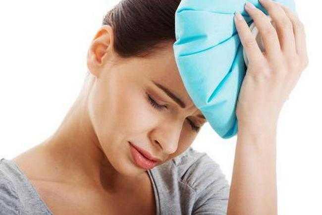 Что делать, если болит затылок головы: первая помощь, возможные причины и особенности лечения