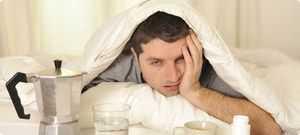 Болит голова после пива - что делать, какими препаратами лечить